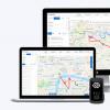 Rewire Security宣布发布GPS兼远程信息软件GPSLive