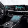 车载电脑未来有可能控制汽车内所有以电子和软件为中心的功能