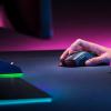 Razer的DeathAdder V2 Pro无线游戏鼠标刚刚降价