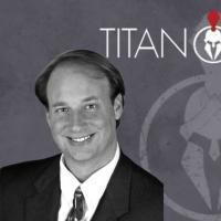 Webolutions首席执行官John Vachalek荣登Titan100榜单
