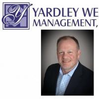 通过Yardley Wealth Management创建财务计划的5个步骤