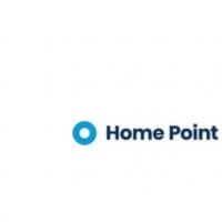 Home Point Capital宣布提交拟进行首次公开募股的登记声明