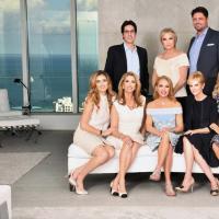 吉尔泽德集团成为美国第一批在短短一年内售出超过10亿美元房地产的团队