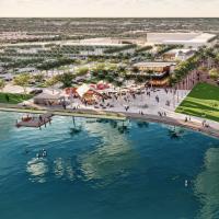 Wellen Park在2020年最畅销的总体规划社区中排名第四