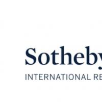 上升的洛杉矶房地产明星Neyshia Go加入苏富比国际房地产
