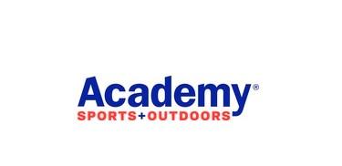 Academy Sports Outdoors宣布首次公开募股定价