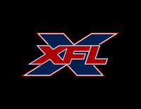 XFL宣布2022年重返战场