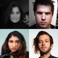 Mizzou国际作曲家节宣布2021年常驻作曲家