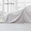 苹果公司一直在为其可能推出的苹果汽车研发各种技术