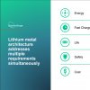 QuantumScape公布固态电池测试数据