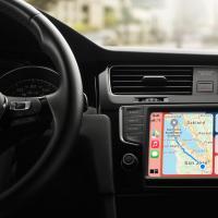 苹果公司将自动驾驶汽车部门的领导权移交给了人工智能主管