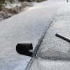 新晶体材料可以储存太阳能达数月 可用于汽车挡风玻璃