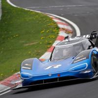 大众品牌终止赛车业务 宝马退出Formula E赛事