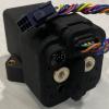 电动汽车电路保护技术的创新应用