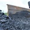 为什么印度需要用海上风能将煤炭从水中吹出
