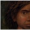 首先使用DNA甲基化数据一瞥古代Denisovans的样子