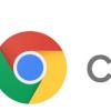 Google发布Chrome 70 并修复了有争议的新登录和同步系统