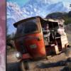 最佳4K游戏电视 5台PS4和Xbox One游戏的理想电视