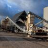在新的管理下北欧公司为芬兰金矿开辟了道路