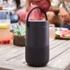 Bose的这款便携式家用音箱提供Google智能助理等更多功能