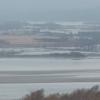 气候变化与整个欧洲洪水的重大变化有关 生态与水文中心