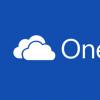 商业友好型Box平台的内容管理功能与Microsoft云存储相结合