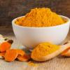 研究人员检查了补充姜黄素和鱼油对运动后肌肉反应的潜力