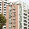 深圳一线城市房价的涨跌最能牵动人心