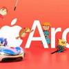 Apple Arcade新增了六个新游戏 现在总共有100个