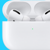 最佳Apple AirPods Pro交易又回来了