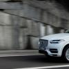 沃尔沃汽车公司和Autoliv公司与NVIDIA合作开发自动驾驶汽车系统