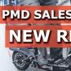 电动自行车等使用方法的法律生效PMD销量暴跌