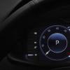 斯柯达推出新的虚拟驾驶舱选项