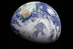 深海是我们能够到达的最接近地幔的地方
