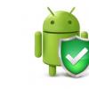 Google详细介绍了Android Oreo中的安全性增强功能