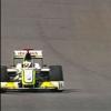 梅赛德斯奔驰购买布朗GP