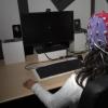 大脑在感知到威胁信号时会发生什么