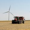 PacifiCorp正在关闭燃煤电厂并计划在清洁能源方面进行投资