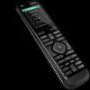 亚马逊最畅销的通用遥控器只需9美元