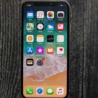 Ifixit开始销售Iphone X和XS的LCD显示器