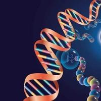 研究表明尽管进行了遗传学诊断患者仍可能影响预后