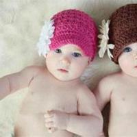 免疫疾病对同卵双胞胎造成不同的影响