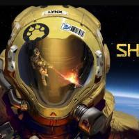 Homeworld创作者凭借即将推出的游戏Hardspace:Shipbreaker返回太空