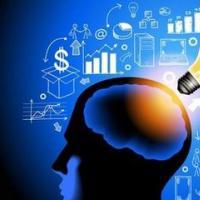 在存储记忆时 大脑会优先考虑那些最有价值的体验