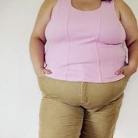累计超重怀孕会增加孕妇中年肥胖的风险