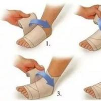 科学家说潜在的治疗可以阻止膝关节和脊柱骨关节炎