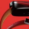 互联网资讯:来自Adobe的时尚智能手表概念设计