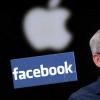 互联网资讯:苹果首席执行官蒂姆·库克对Facebook的批评