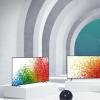 互联网资讯:CES 2021创新奖:LG智能电视OLED