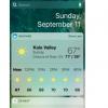 互联网资讯:如何使用3D Touch快速将小部件添加到iPhone